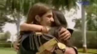 prithvi & sanyogita Love forever