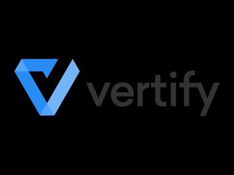 Rapid Chat: Devon Wijesinghe, Vertify Board Member