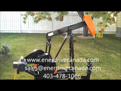 Jensen Dc25 Pump Jack Display Unit For Sale Doovi