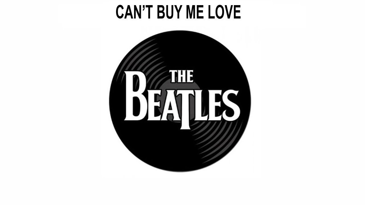 the beatles songs reviewed can 39 t buy me love youtube. Black Bedroom Furniture Sets. Home Design Ideas