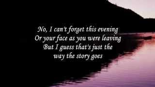 Without you acoustic (Lyrics)