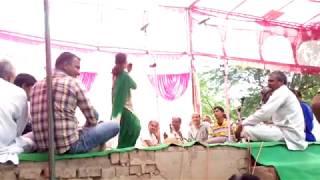 Haryanvi Dhamake daar Dance