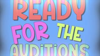 「DS」Auditions are OPEN!