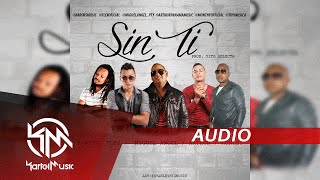 miguel angel ft flex arthur monthy karims sin ti prod yito selecta