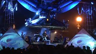 BONZE (LIVE) Glastonbury Arcadia Stage