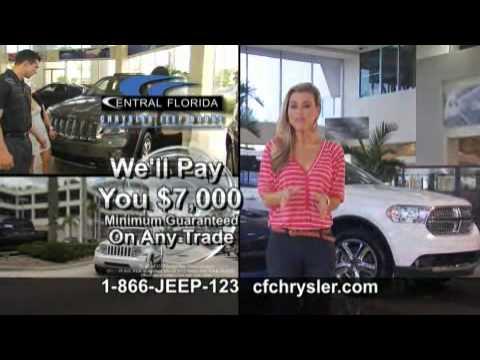 watch trade hqdefault central off chrysler dodge mimimum florida jeep