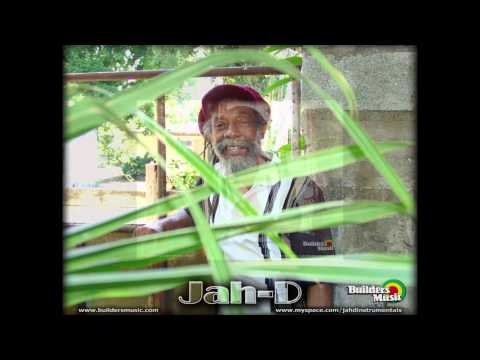 Dennis Jah D Fearon On Irie FM Talking To Andrea Williams Green On The Africa Forum February 1,2015.