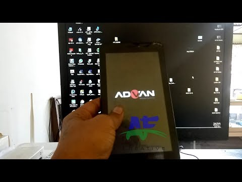 flash-advan-e1c-pro-bootloop,-matot-atau-lupa-pola