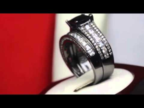 jewellery silver platinum shoplctv wedding jewelry ring certified sterling images multi rings diamond tdiawt cts pinterest color size ir on free tgw best over nickel
