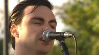 Good For Nothing (Acoustic), Glastonbury, 2011