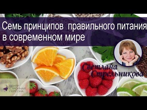 Дом для престарелых. Частный дом престарелых Киев