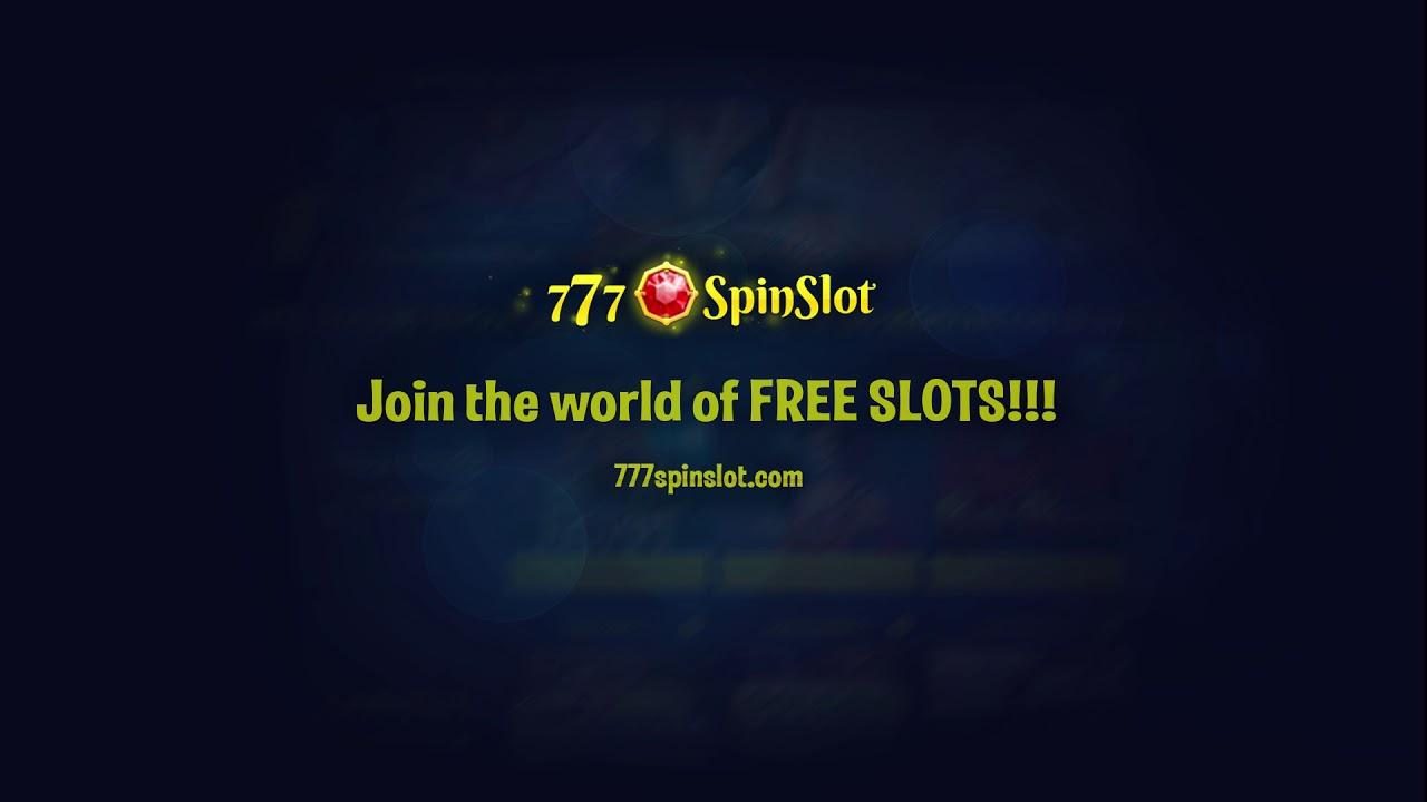 Casino Apps To Win Money