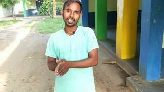 Running tips in telugu 2019