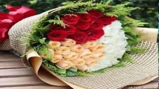Поздравляю с днем рождения!!! (Happy birthday!) Lusine Saakyan