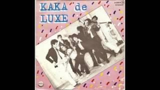 KAKA de LUXE - S/T 4 track 7