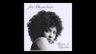 Joy Denalane-One In A Million