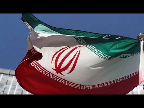 Next Steps for U.S.-Iran Relations