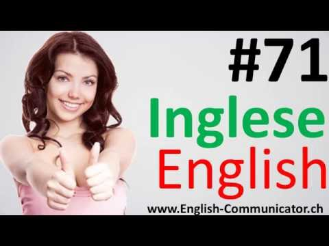#71 Inglese English  Quantificatore Quantificatori domanda domande quotazione