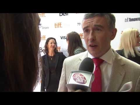 "TIFF 2013 Special Presentation Of Director Stephen Frears Drama ""Philomena"" Starring Steve Coogan"