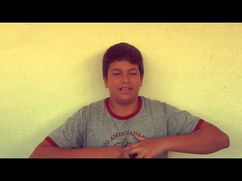 How we feel about school COLEGIO AMERICANO QUITO