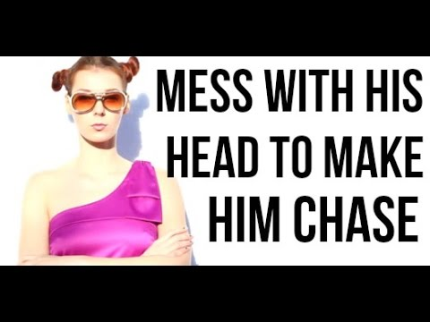 Download Lagu  11 Ways to Makes Him Chase By Messing With His Head Mp3 Free