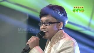Chelathelivoli - Salmanul Faris, Pathinalam Ravu, Mappila Pattu
