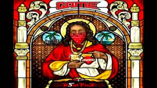 THE GAME NAME ME KING FEAT PUSHA T