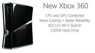 Should I Buy a New Xbox 360?