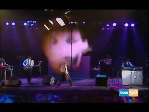 Tuxedomoon Live 1984 (Full, High Sound Quality)