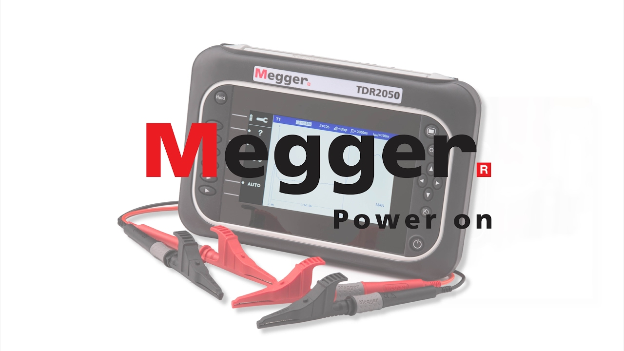 Electrical Test Equipment Power Station To Plug Megger Circuit Tester Ac Dc Voltage Electric Testers Auto Home Ebay Meggeruk
