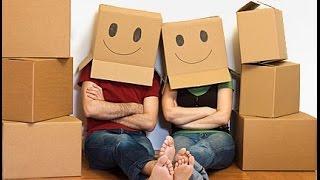 Переезд - легко /  How to move. Packing ( Yulia G )(В этом видео я дам советы, как сделать ваш переезд более легким, организованным, и постараться получить..., 2014-08-16T15:58:38.000Z)