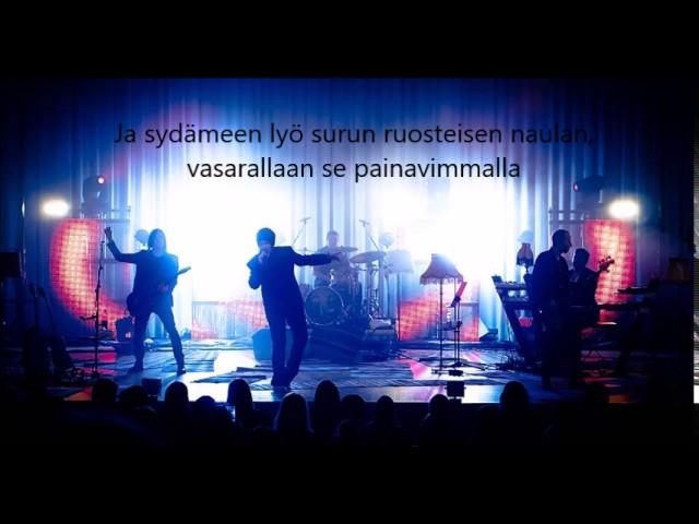 happoradio-mies-vailla-huomista-lyrics-kingemili