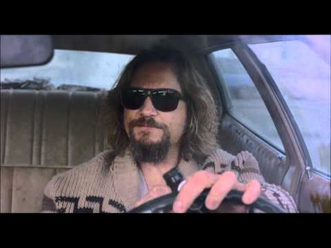 The Big Lebowski is listed (or ranked) 40 on the list The Best Drug Movies of All Time