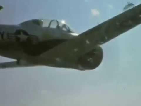 Navy/Marine Flight training, Pensacola, Fl., 1972/1973
