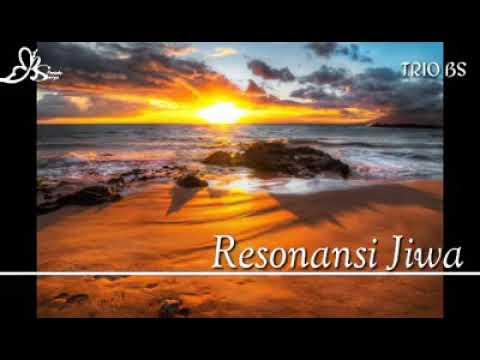 Renungan resonansi jiwa Begitu Cepat Engkau Pergi