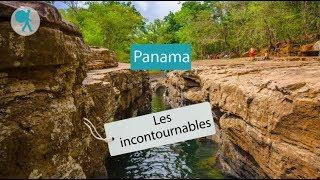Panama - Les incontournables du Routard
