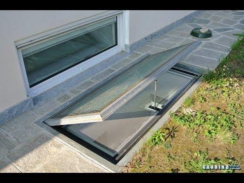 Simple lucernario tubolare prezzi with lucernario tubolare prezzi with costo lucernario - Velux finestre per tetti listino prezzi ...