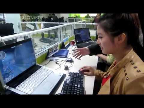 Màn thử nghiệm Zombie4 của Nguyễn Thị Quỳnh Anh - BentleyRoyal
