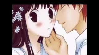 Fruits Basket:Episode #2