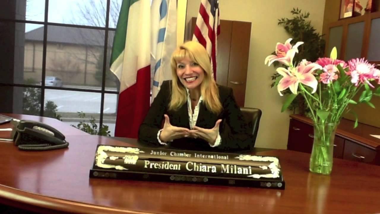 Chiara Milani (@ChiaraMilani2) | Twitter