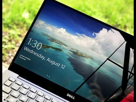 How To Set Bing Images As Windows 10 Lock Screen Background