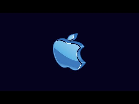 How to build your brand - TOP LESSONS FROM STEVE JOBS