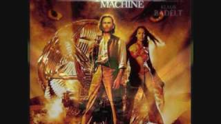 i don t belong here the time machine soundtrack wmv