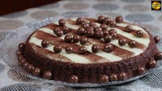 bu pastaya bayılacaksınız damat pastası nasıl yapılır mutlaka deneyin