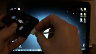 Видеоуроки по iPhone. Часть 1(В данном видео вы узнаете, как: 1. Вставить сим-карту 2. Активировать устройство 3. Настроить интернет, mms, wifi., 2011-07-19T16:56:50.000Z)