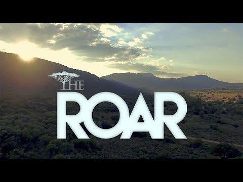 The Roar Movie Trailer