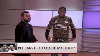 master p future nba coach on sports illustrated