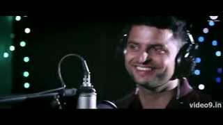 Tu Mili Sab Mila Hindi Video Songs by Suresh Raina | Meeruthiya Gangsters
