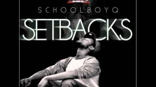 Schoolboy Q Ft. Kendrick Lamar - Birds & The Beez
