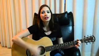 Você em Malhação - Letícia Moreno Espir